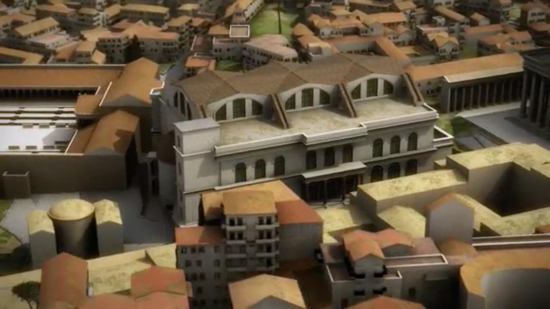 Rome-Reborn-7