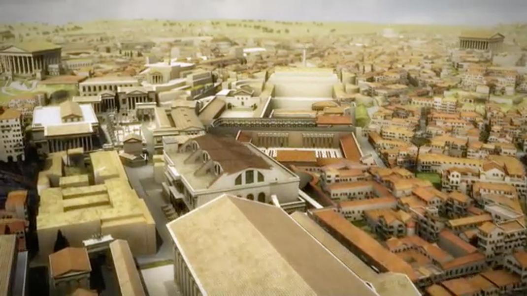 Rome-Reborn-8