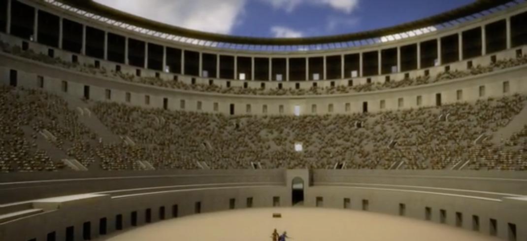 Rome-Reborn-9