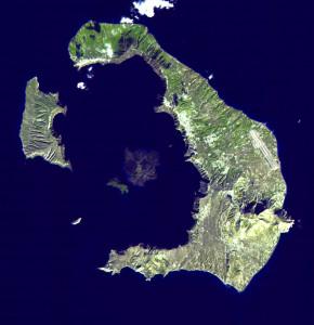 Santorin-1