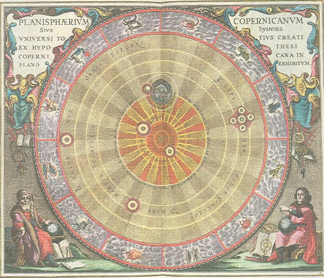 Système-solaire-de-Copernic-28