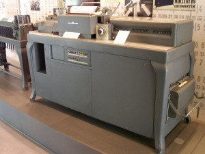 Tabulatrice-IBM