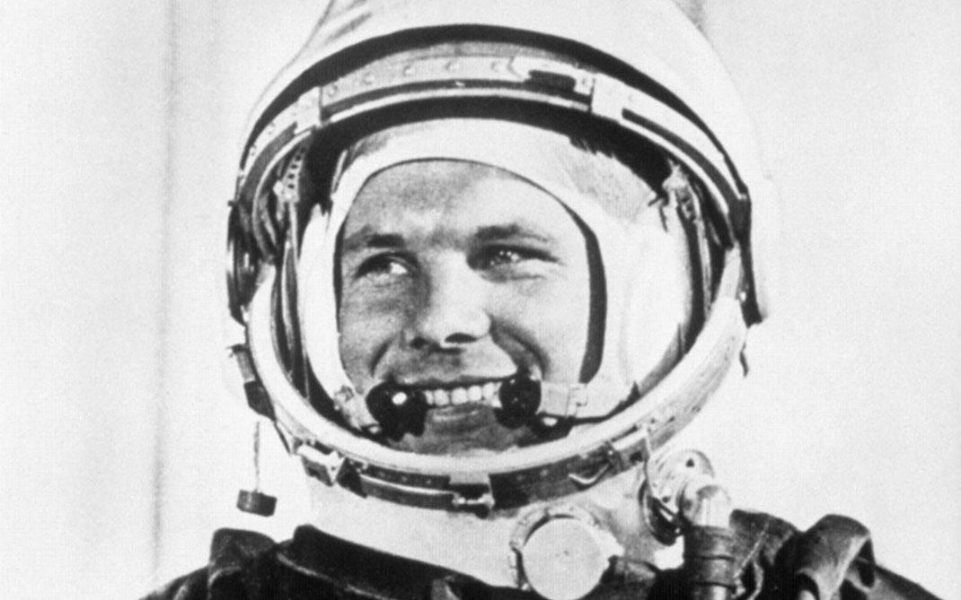 Youri-Gagarine