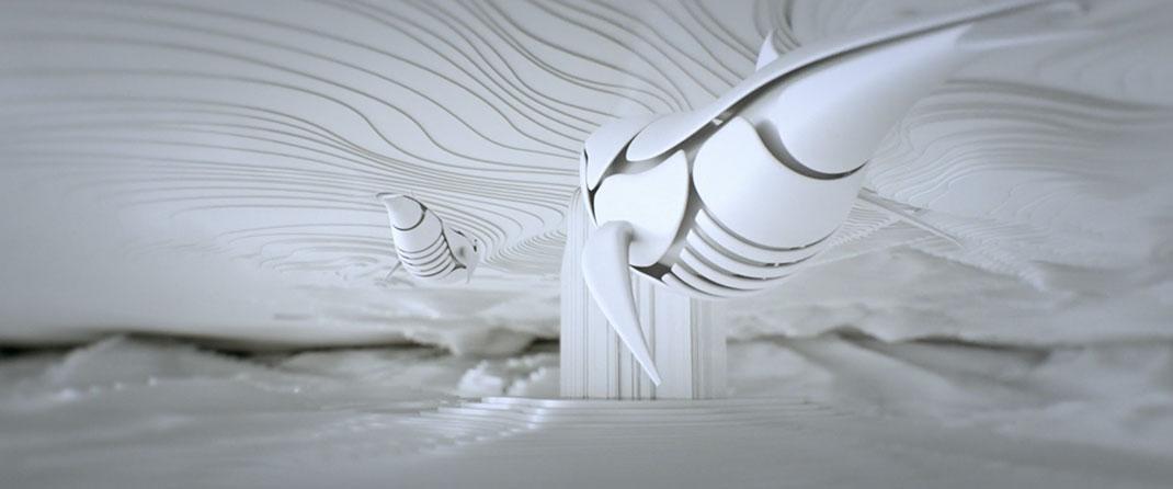 animation-création-1