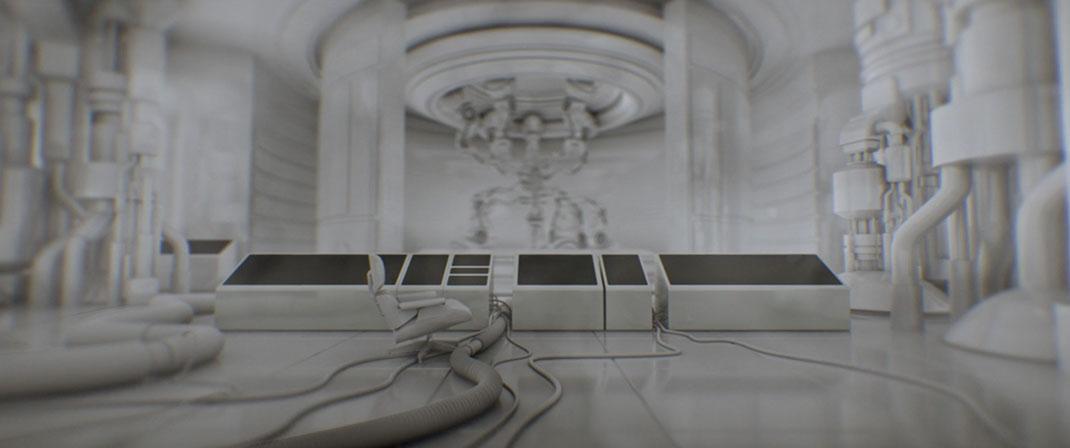 animation-création-14
