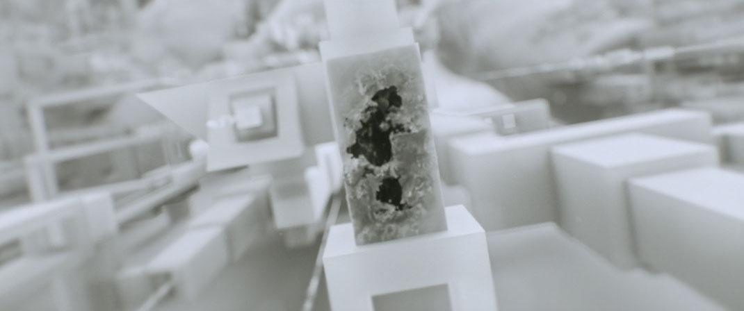 animation-création-5