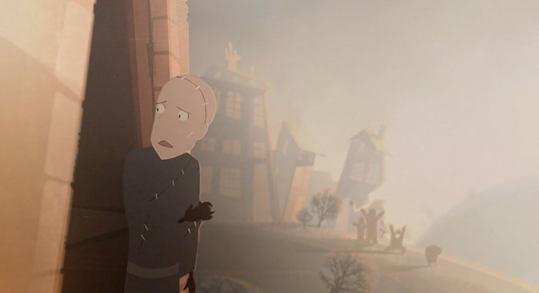 animation-guerre-couturiere-10