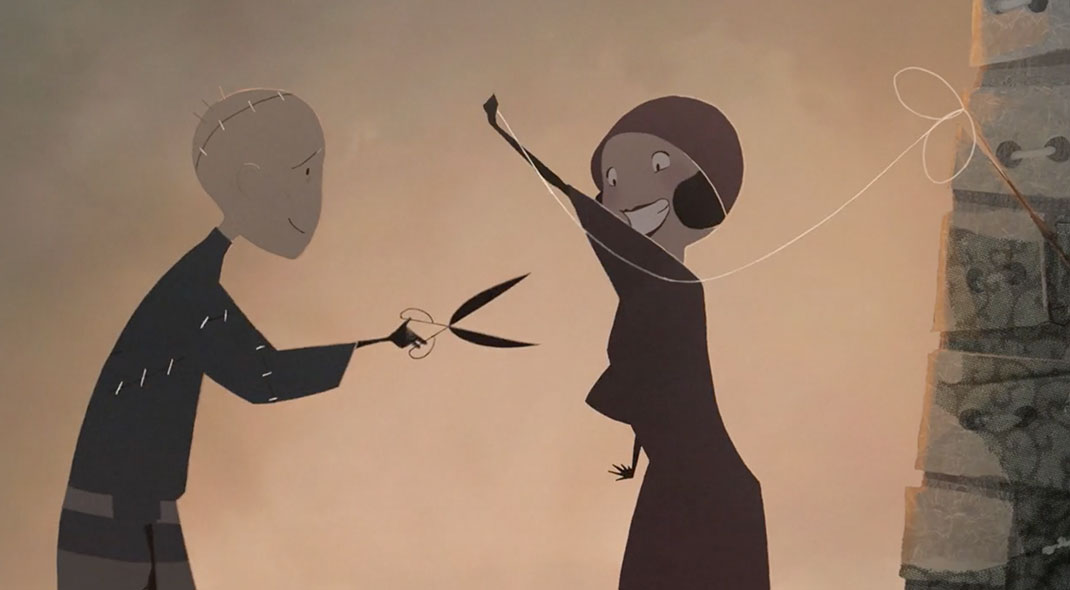 animation-guerre-couturiere-13