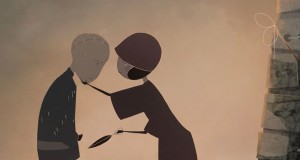 animation-guerre-couturiere-14