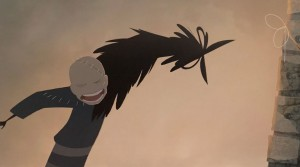 animation-guerre-couturiere-15