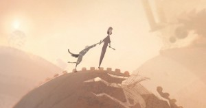 animation-guerre-couturiere-16