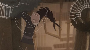 animation-guerre-couturiere-19