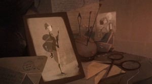 animation-guerre-couturiere-2