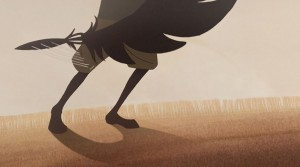 animation-guerre-couturiere-22