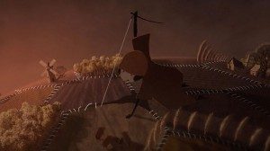 animation-guerre-couturiere-25