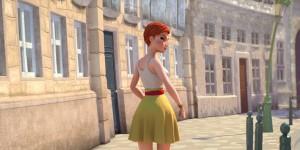 animation-he-mademoiselle-11