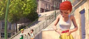 animation-he-mademoiselle-12