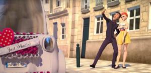 animation-he-mademoiselle-13