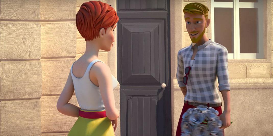 animation-he-mademoiselle-15