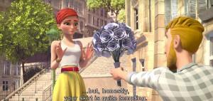 animation-he-mademoiselle-16