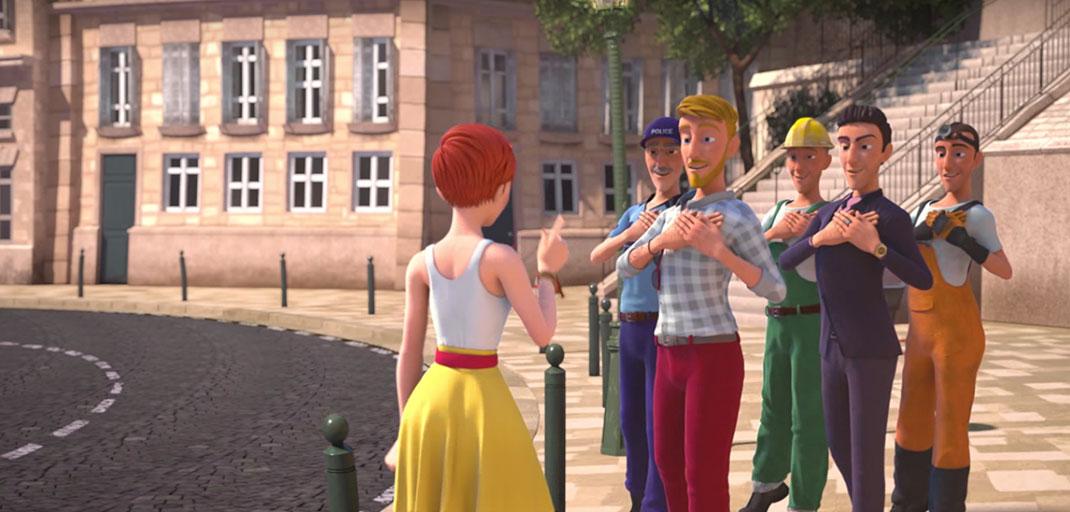 animation-he-mademoiselle-22