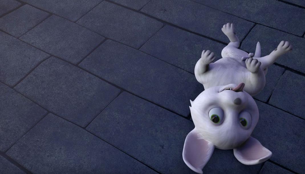 animation-he-mademoiselle-27