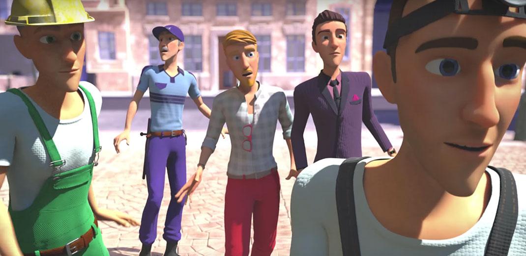 animation-he-mademoiselle-31