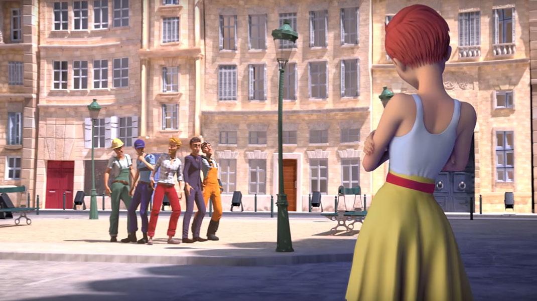 animation-he-mademoiselle-32