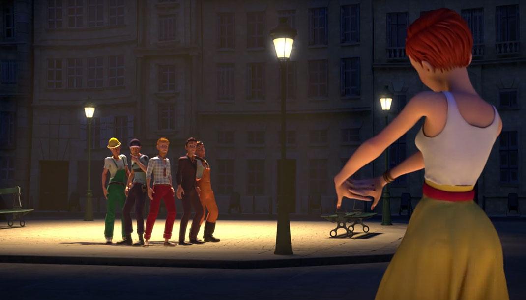 animation-he-mademoiselle-33