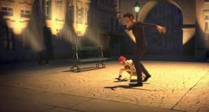 animation-he-mademoiselle-36