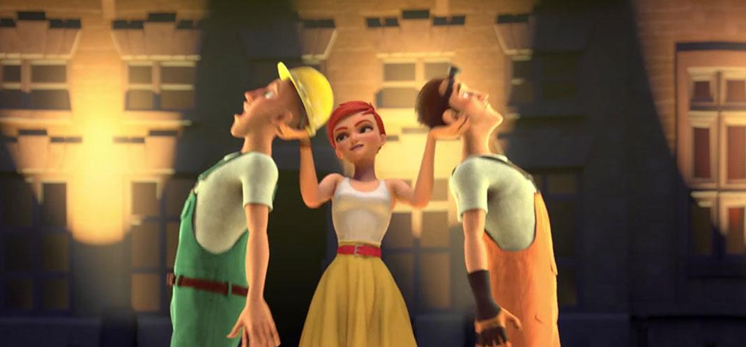 animation-he-mademoiselle-38