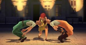 animation-he-mademoiselle-39