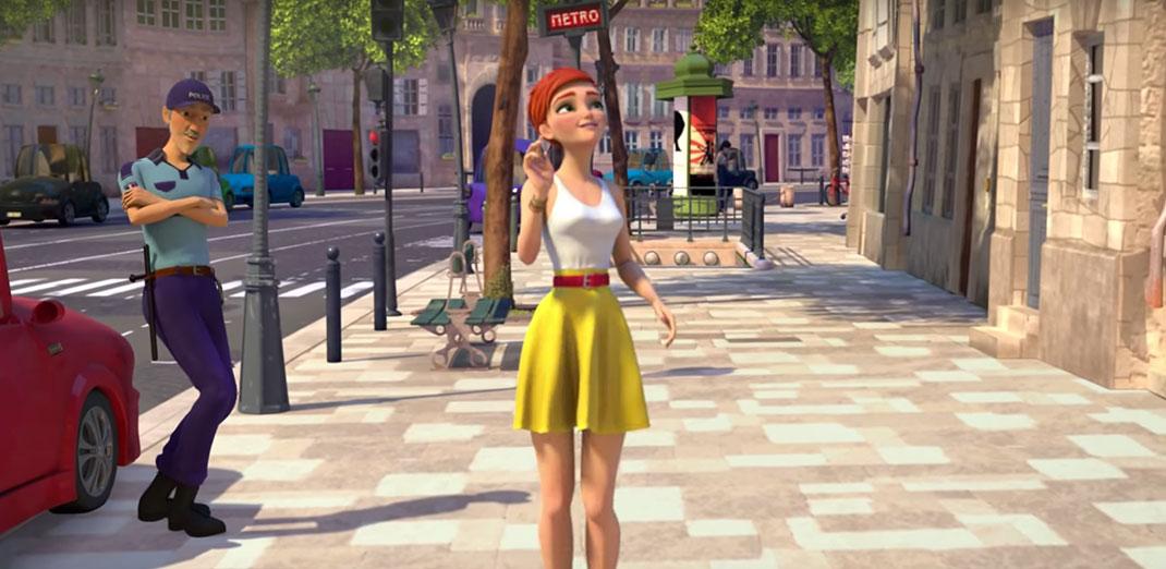 animation-he-mademoiselle-4