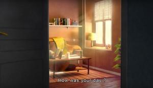 animation-he-mademoiselle-44