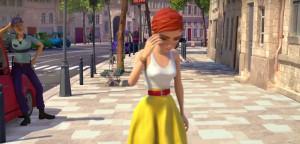 animation-he-mademoiselle-5