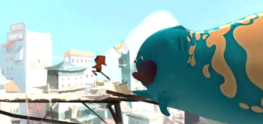 apres-la-pluie-animation-11