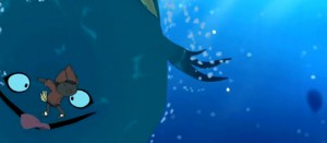 apres-la-pluie-animation-12