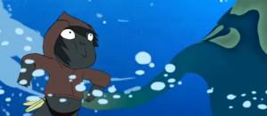 apres-la-pluie-animation-13