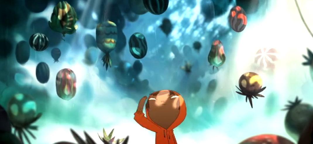 apres-la-pluie-animation-15