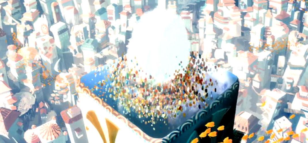 apres-la-pluie-animation-19