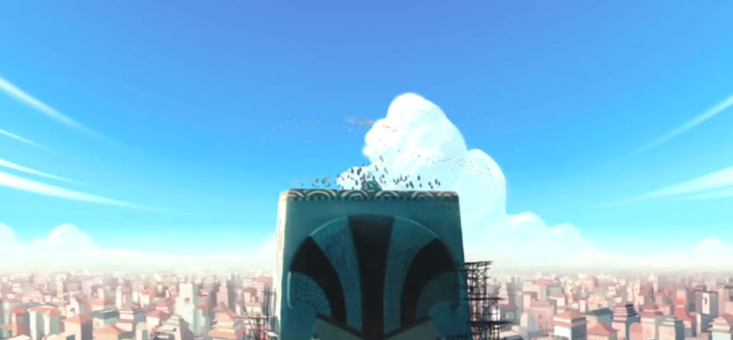 apres-la-pluie-animation-21