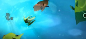 apres-la-pluie-animation-3