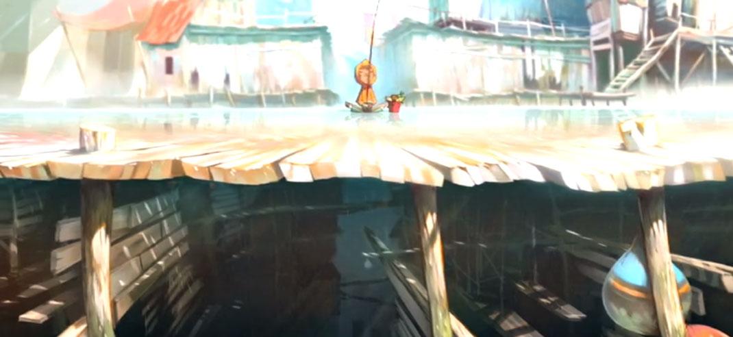 apres-la-pluie-animation-4