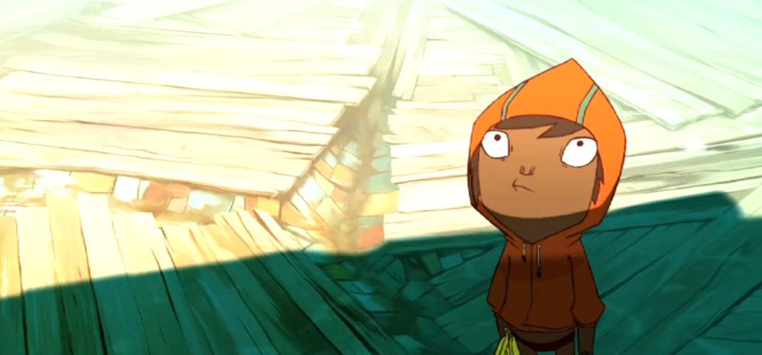 apres-la-pluie-animation-8