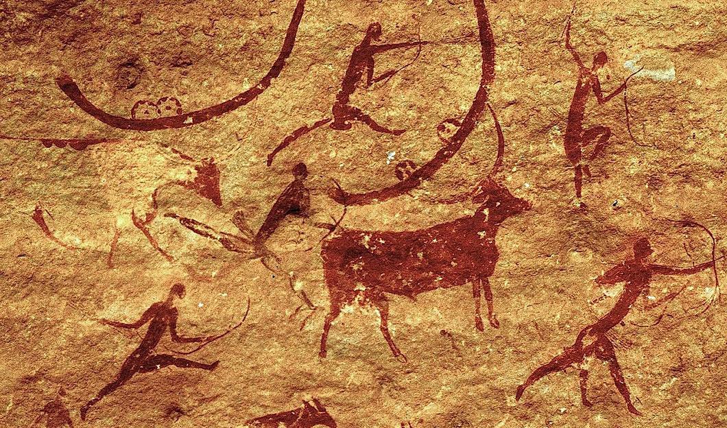 art-prehistoire
