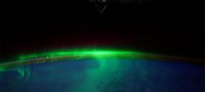 aurore-boreale-espace-12