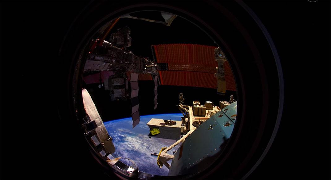 aurore-boreale-espace-16