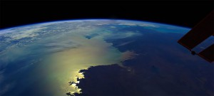 aurore-boreale-espace-17