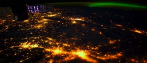 aurore-boreale-espace-18