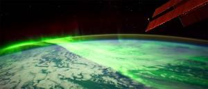 aurore-boreale-espace-19